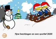 denbosch.panasj.nl